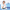 Bartın Üniversitesi öğrencisi Hasret Bozkurt'lu milli takım dünya üçüncüsü oldu