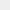 Bartın Üniversitesi de aşı standı kuruldu